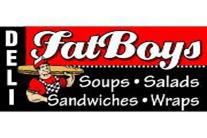 fatboysdeli.net